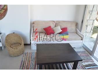 https://www.gallito.com.uy/apartamento-en-manantiales-2-dormitorios-inmuebles-18601272