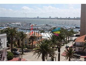 https://www.gallito.com.uy/apartamento-en-penãnsula-1-dormitorio-con-garage-inmuebles-18601308