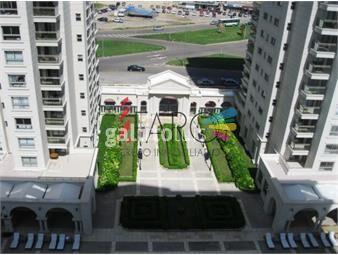 https://www.gallito.com.uy/apartamento-con-todos-los-servicios-inmuebles-18601402