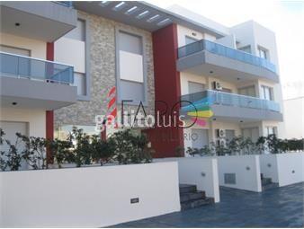 https://www.gallito.com.uy/apartamento-en-penãnsula-1-dormitorio-con-garage-inmuebles-18601419