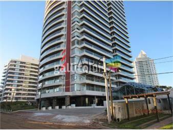 https://www.gallito.com.uy/apartamento-en-brava-2-dormitorios-inmuebles-18601465
