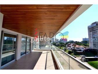 https://www.gallito.com.uy/apartamento-en-la-brava-2-y-12-dormitorios-con-terraza-y-g-inmuebles-18601471