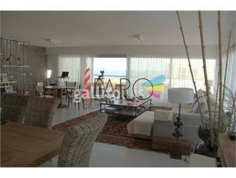 https://www.gallito.com.uy/penthouse-en-brava-3-dormitorios-y-amplia-terraza-inmuebles-18601706