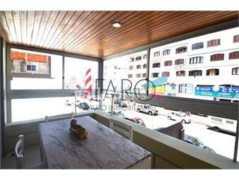 https://www.gallito.com.uy/apartamento-en-mansa-3-dormitorios-con-terraza-inmuebles-18601716