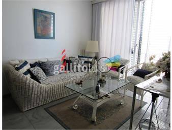 https://www.gallito.com.uy/apartamento-en-penãnsula-1-dormitorio-con-garage-inmuebles-18601723