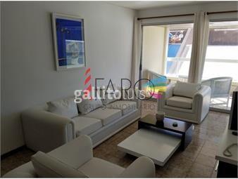 https://www.gallito.com.uy/apartamento-en-mansa-3-dormitorios-con-terraza-inmuebles-18601728