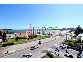https://www.gallito.com.uy/apartamento-en-mansa-3-dormitorios-con-terraza-inmuebles-18601732
