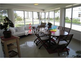https://www.gallito.com.uy/apartamento-en-roosevelt-4-dormitorios-y-barbacoa-inmuebles-18601742