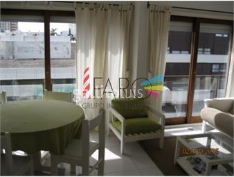 https://www.gallito.com.uy/apartamento-en-la-penãnsula-2-dormitorios-con-garage-inmuebles-18601748