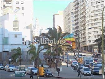 https://www.gallito.com.uy/gran-ubicacion-cgge-cerro-largo-esq-av-libertador-inmuebles-17850909