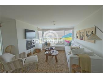 https://www.gallito.com.uy/alquiler-penthouse-en-playa-brava-inmuebles-18601847