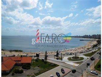 https://www.gallito.com.uy/apartamento-en-mansa-3-dormitorios-y-dependencia-inmuebles-18601906