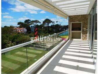 https://www.gallito.com.uy/apartamento-en-brava-1-dormitorio-2-baã±os-cgarage-inmuebles-18601936