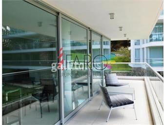 https://www.gallito.com.uy/apartamento-en-brava-3-dormitorios-2-baã±os-garage-inmuebles-18601938