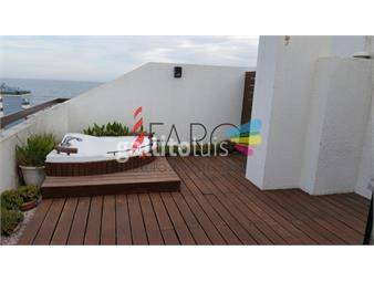 https://www.gallito.com.uy/dãplex-en-penãnsula-3-dormitorios-terraza-garage-inmuebles-18601939