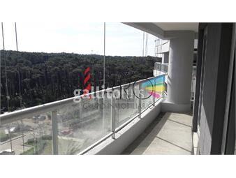 https://www.gallito.com.uy/apartamento-a-estrenar-san-rafael-2-dormitorios-inmuebles-18602059