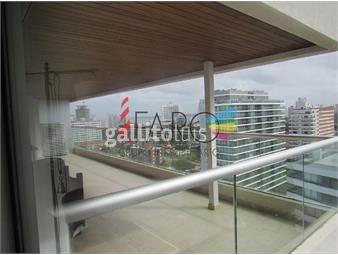 https://www.gallito.com.uy/apartamento-en-brava-2-dormitorios-con-garage-inmuebles-18602098
