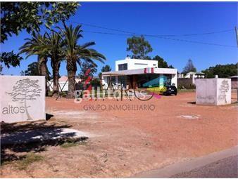 https://www.gallito.com.uy/terreno-en-altos-de-la-laguna-470-m2-inmuebles-18602185