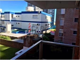 https://www.gallito.com.uy/lindo-apartamento-bien-ubicado-inmuebles-18602438