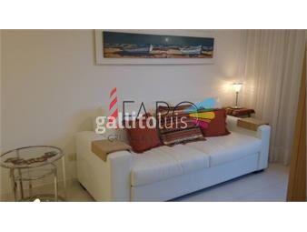 https://www.gallito.com.uy/moderno-apartamento-monoambiente-en-roosevelt-con-servicios-inmuebles-18602518