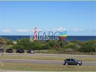 https://www.gallito.com.uy/apartamento-primera-linea-sobre-playa-brava-inmuebles-18602548