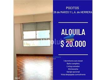 https://www.gallito.com.uy/alquiler-apartamento-1-dormitorio-pocitos-inmuebles-18419581