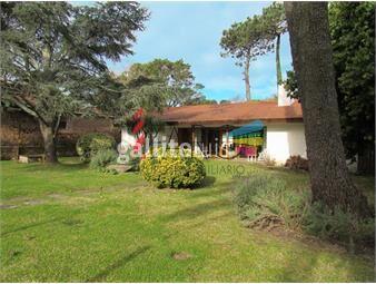 https://www.gallito.com.uy/casa-en-paradas-ideal-para-vivir-todo-el-año-inmuebles-18602677