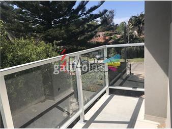 https://www.gallito.com.uy/apartamento-en-construcciã³n-en-la-mansa-2-dormitorios-con-inmuebles-18602691
