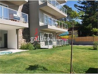 https://www.gallito.com.uy/apartamento-en-construcciã³n-en-la-mansa-1-dormitorio-con-p-inmuebles-18602692