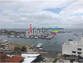 https://www.gallito.com.uy/apartamento-en-el-puerto-3-y-12-dormitorios-con-dependenci-inmuebles-18602740