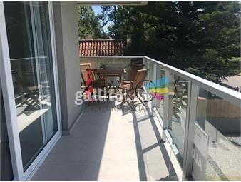 https://www.gallito.com.uy/apartamento-a-estrenar-en-la-mansa-2-dormitorios-con-parril-inmuebles-18602746