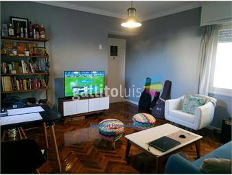 https://www.gallito.com.uy/venta-1-dorms-1-baño-reciclado-inmuebles-18254279