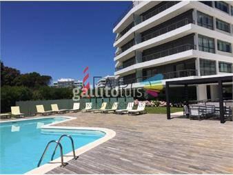 https://www.gallito.com.uy/apartamento-en-brava-4-dormitorios-con-garage-doble-y-terra-inmuebles-18602853