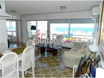 https://www.gallito.com.uy/apartamento-en-peninsula-2-dormitorios-inmuebles-18603203