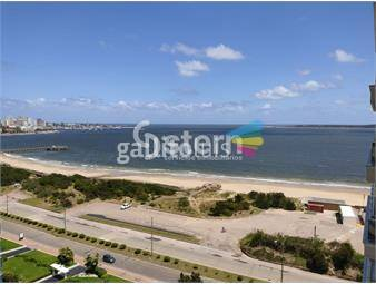 https://www.gallito.com.uy/alquiler-temporario-3-dormitorios-playa-mansa-punta-del-e-inmuebles-18554070