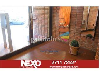 https://www.gallito.com.uy/cerro-largo-esq-libertador-flor-de-ubicacion-inmuebles-18029115