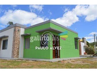 https://www.gallito.com.uy/casas-venta-san-francisco-361-inmuebles-18610331