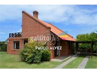 https://www.gallito.com.uy/casas-venta-san-francisco-393-inmuebles-18610591