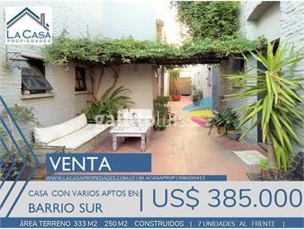 https://www.gallito.com.uy/casa-barrio-sur-inmuebles-18367044