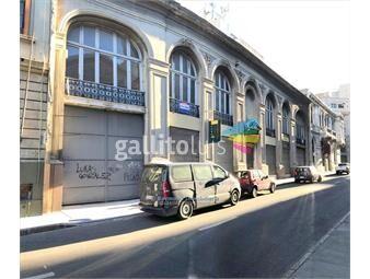 https://www.gallito.com.uy/local-de-2575m2-en-venta-o-alquiler-en-ciudad-vieja-inmuebles-13109191