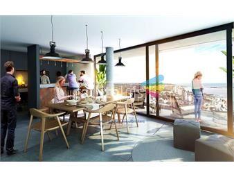 https://www.gallito.com.uy/apartamento-monoambiente-en-venta-en-buceo-inmuebles-16926712