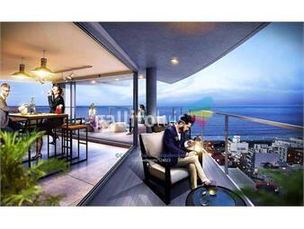 https://www.gallito.com.uy/apartamento-monoambiente-en-venta-en-buceo-inmuebles-18611552