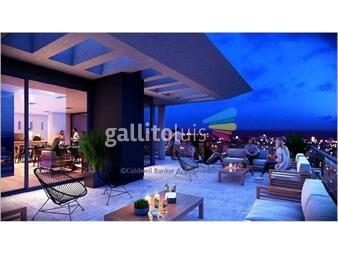 https://www.gallito.com.uy/apartamento-de-1-dormitorio-en-venta-en-malvin-inmuebles-18611600