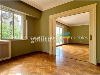 https://www.gallito.com.uy/alquiler-apartamento-6-dormitorios-en-el-centro-inmuebles-18611937