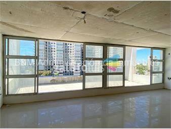 https://www.gallito.com.uy/alquiler-penthouse-duplex-para-oficina-en-parque-batlle-inmuebles-18612079
