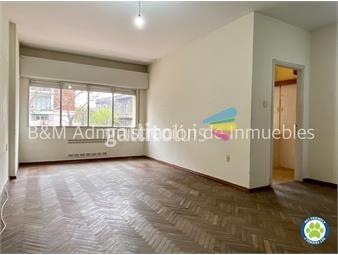 https://www.gallito.com.uy/alquiler-apartamento-2-dormitorios-en-aguada-inmuebles-18612097