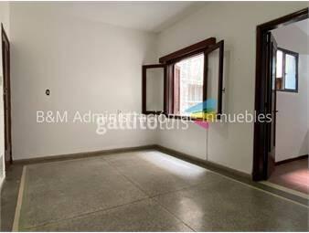 https://www.gallito.com.uy/alquiler-apartamento-1-dormitorio-cordon-inmuebles-18612141