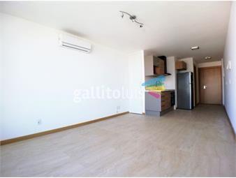 https://www.gallito.com.uy/apartamento-en-alquiler-inmuebles-18086461