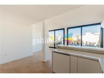https://www.gallito.com.uy/venta-penthouse-4-dormitorios-centro-premium-a-estrenar-inmuebles-18177735