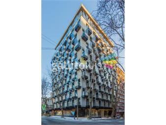 https://www.gallito.com.uy/venta-apartamento-2-dormitorios-centro-vivienda-social-inmuebles-18176078